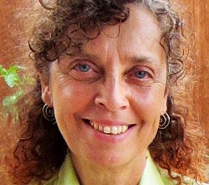 Monika Dubois