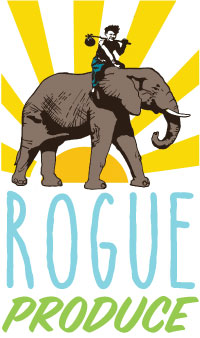 Rogue-Produce-Vertical-Logo-200px