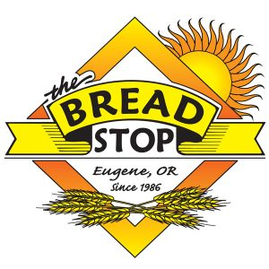 The Bread Stop