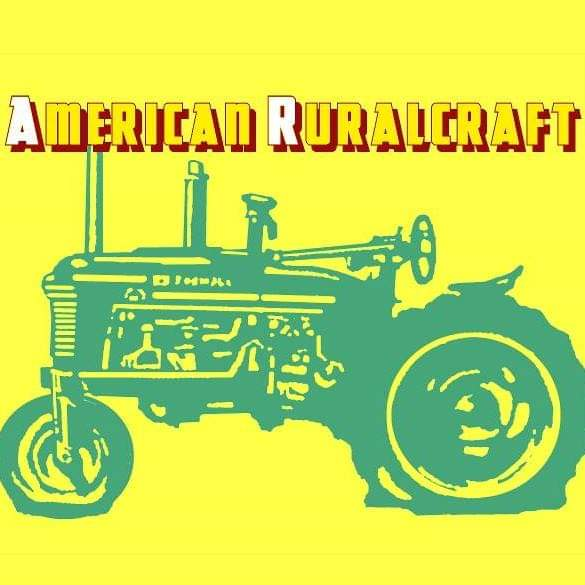 American Ruralcraft