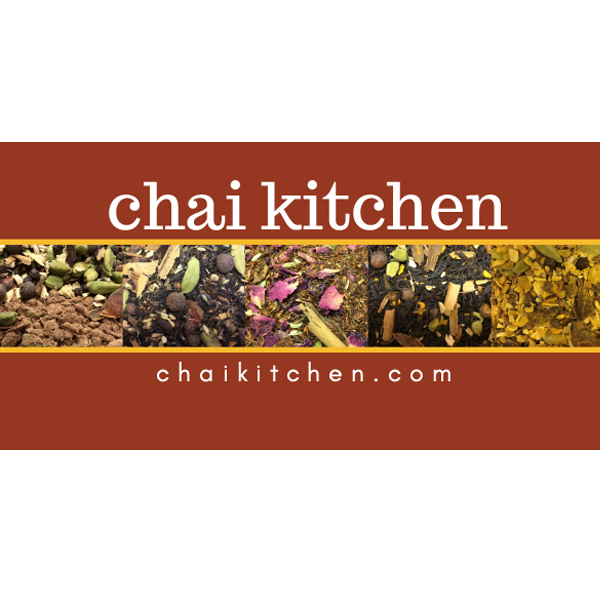 Chai Kitchen