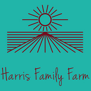 Harris Family Farm