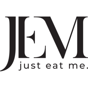 JEM Organics