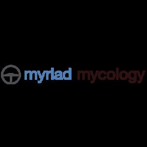 Myriad Mycology
