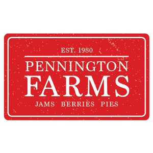 Pennington Farms
