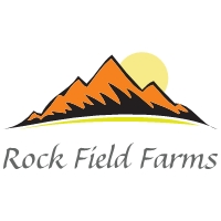 Rock Field Farms