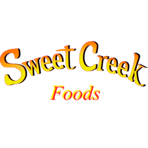 Sweet Creek Foods