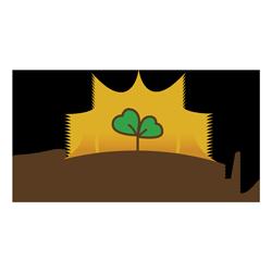 TerraSol Organics