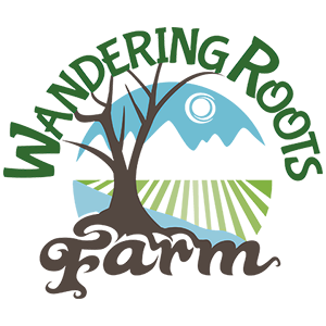 Wandering Roots Farm