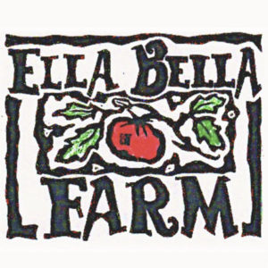Ella Bella Farm