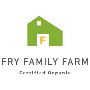 Fry Family Farm