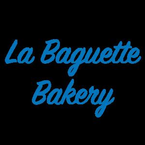 La Baguette Bakery
