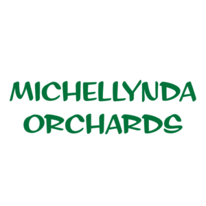 Michellynda Orchards