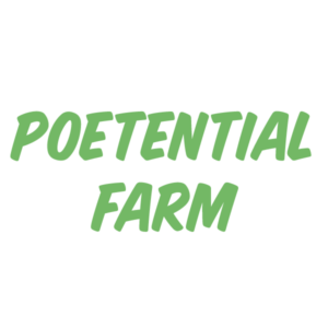 Poetential Farm