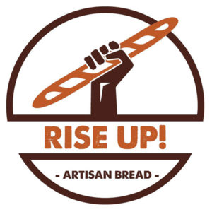 Rise Up! Bakery