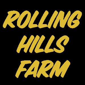 Rolling Hills Farm
