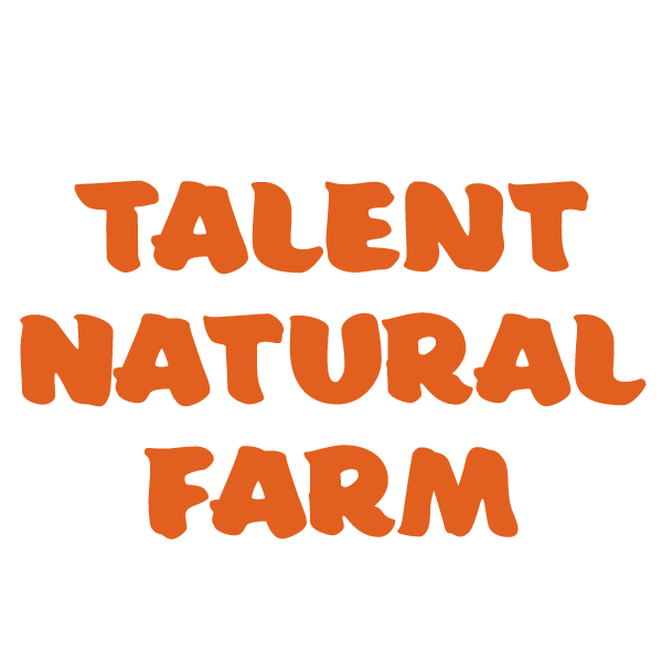 Talent Natural Farm