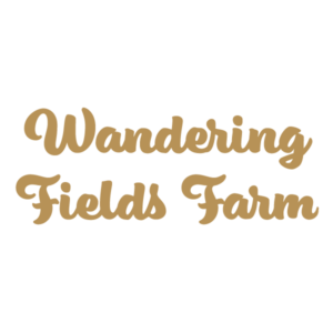 Wandering Fields Farm