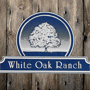 White Oak Ranch