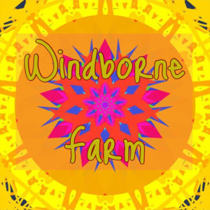 Windborne Farm