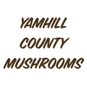 Yamhill County Mushrooms, Inc