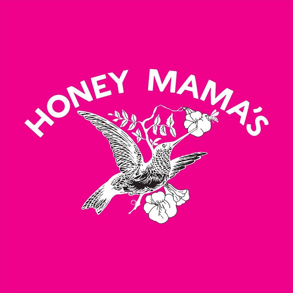 Honey Mama's