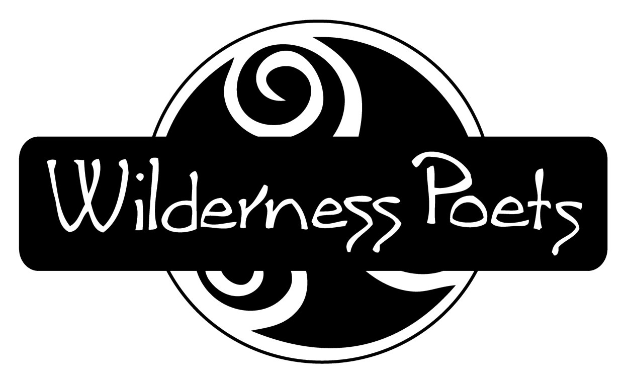 Wilderness Poets