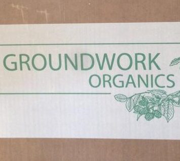 Groundwork Organic Farm
