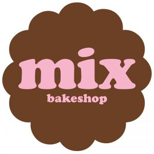 Mix Bakeshop
