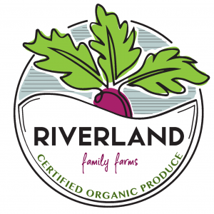Riverland Family Farms