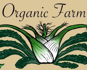 Eloisa Organic Farm