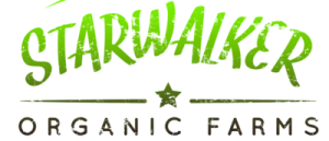 Starwalker Organic Farms