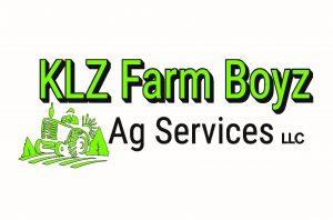KLZ Farm Boyz