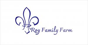 Roy Family Farm