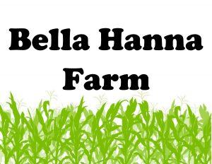Bella Hanna Farm