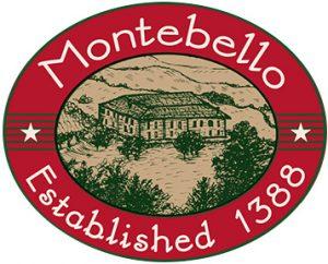 Montebello Organic Pasta