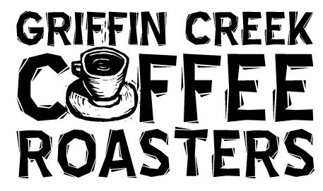 Griffin Creek Coffee Roasters