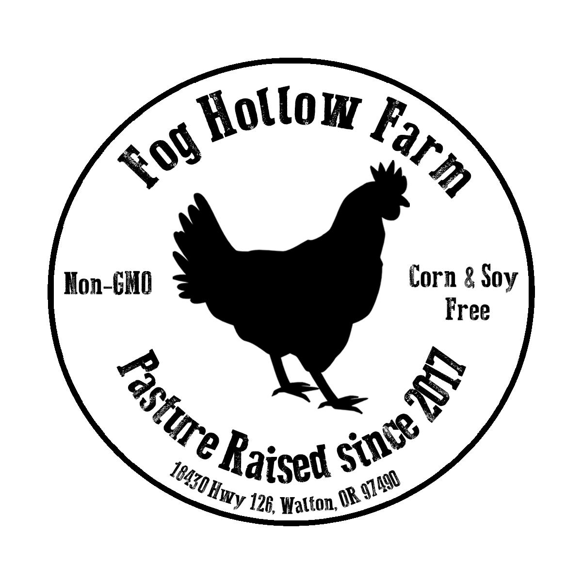 Fog Hollow Farm